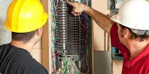 jasa instalasi listrik
